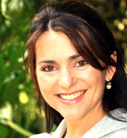 Niki Seberini