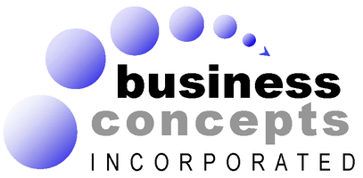 www.Business-Concepts.biz