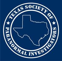 Texas Society of Paranormal Investigators