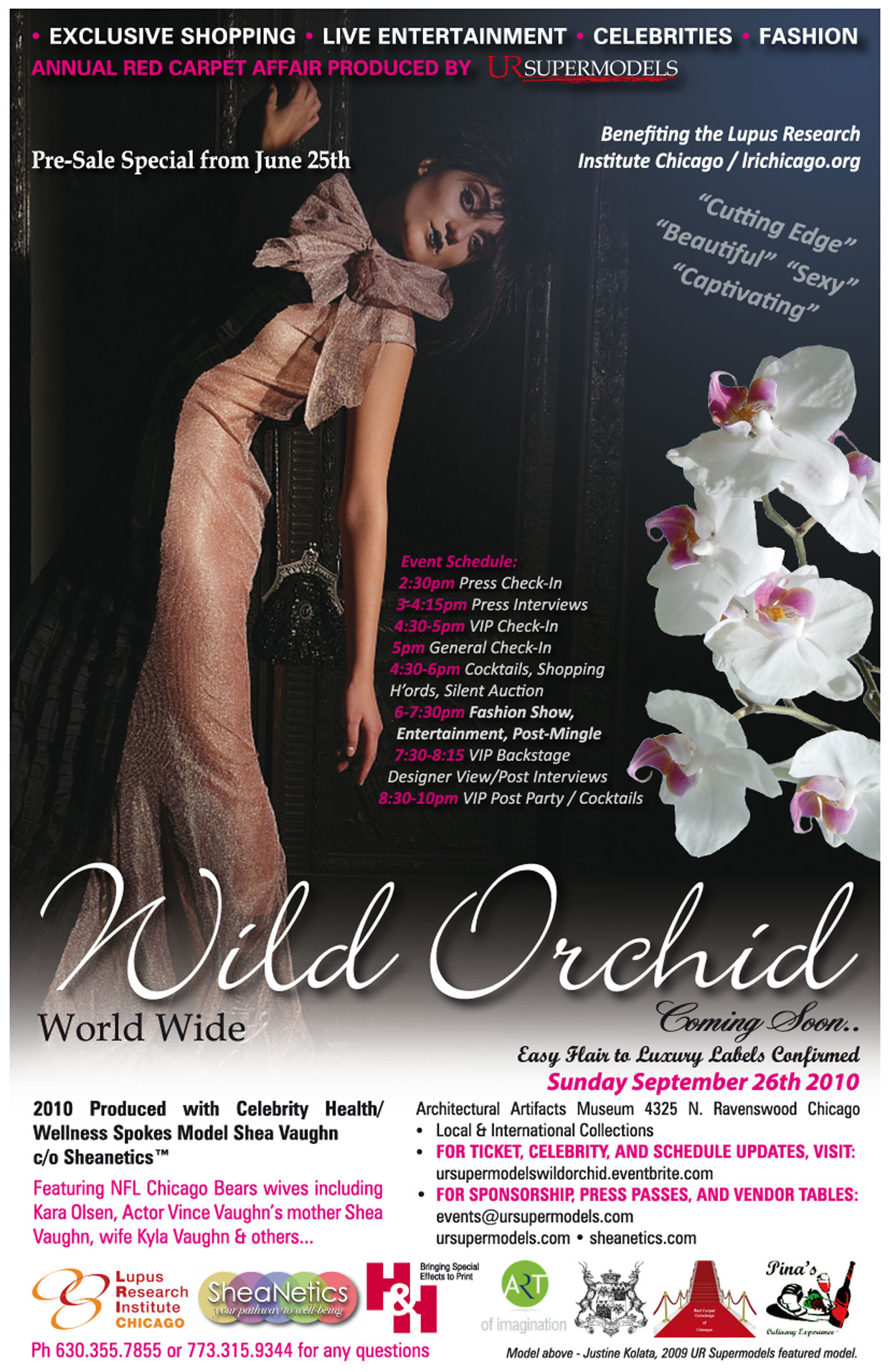 /2010/09/wild-orchid-world