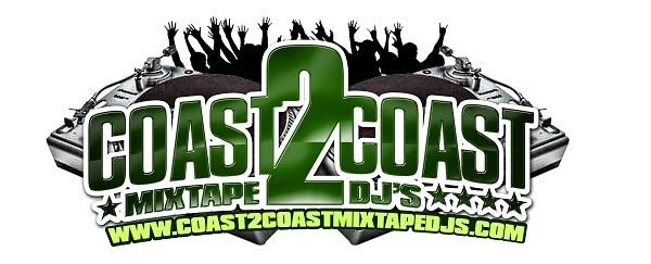 COAST 2 COAST DJS