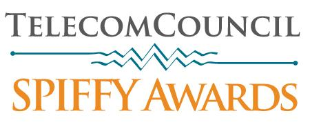 Telecom Council&amp;#039;s Annual SPIFFY Awards 2012