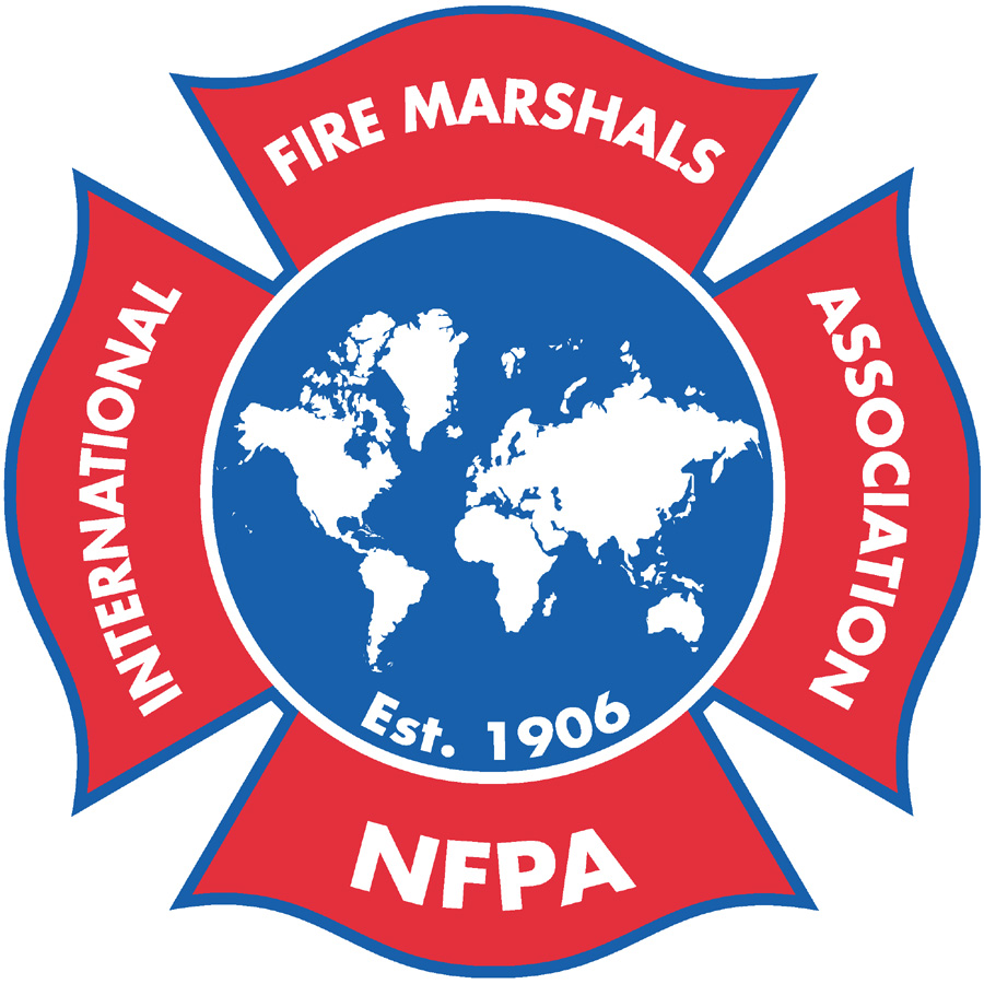 International Fire Marshals Association