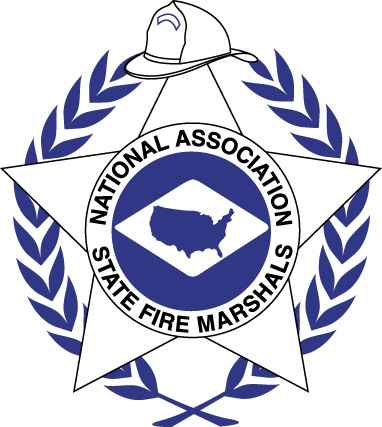 National Association of State Fire Marshals