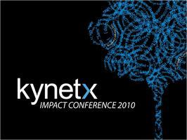 Kynetx Impact
