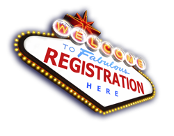 Fabulous Registration