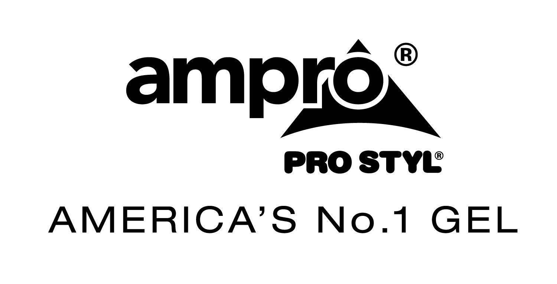 Ampro Gel