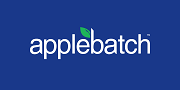 Applebatch Teacher Community and Teacher Network