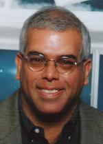 Vinnie Mirchandani headshot