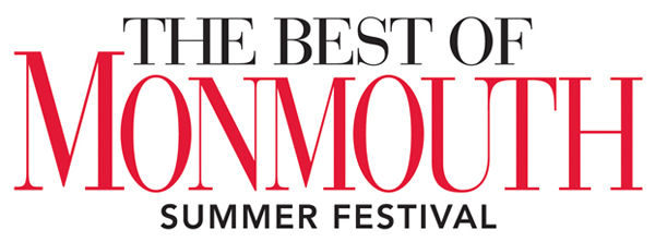 Best of Monmouth Logo