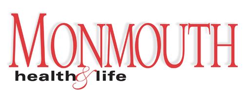 Monmouth Health & Life