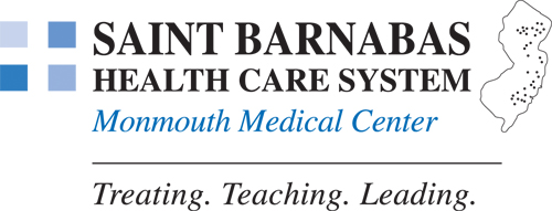 Monmouth Medical Center