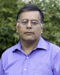 Sanjay Nasta