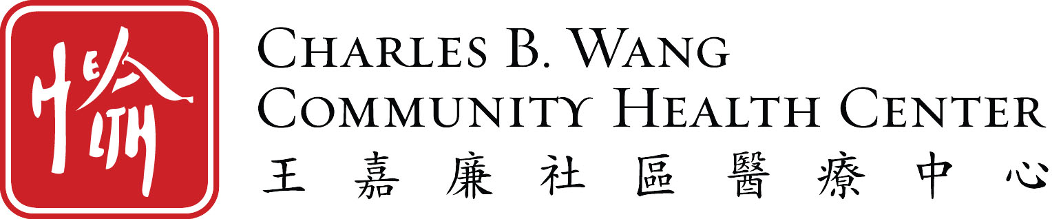 Charles B. Wang Community Health  Center