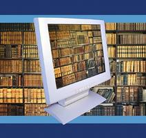 How To Create, Publish, and Sell Ebooks on The Internet