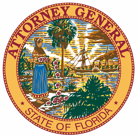 Attorney General
