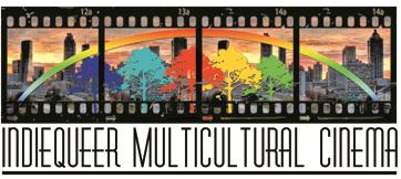 IndieQueer Multicultural Cinema