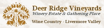Deer Ridge Vineyards