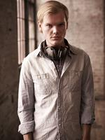 Denim and Supply Ralph Lauren Presents 