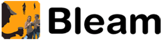 Bleam