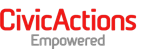 CivicActions Empowered