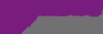 Yahoo! Developer Network
