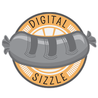 Digital Sizzle 5 - Summer Party with MasterCard