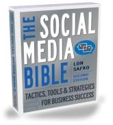 TSMB2 Book Cover
