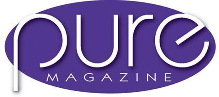 Pure Magazine