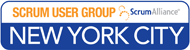 NYC Scrum User Group