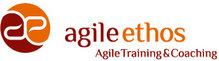 Agile Ethos