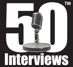 50 Interviews