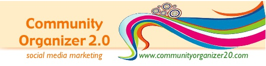 Com Org Logo