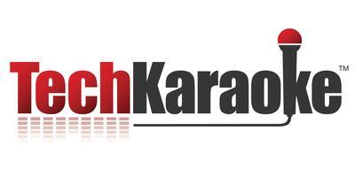 TechKaraoke SXSWi 2013