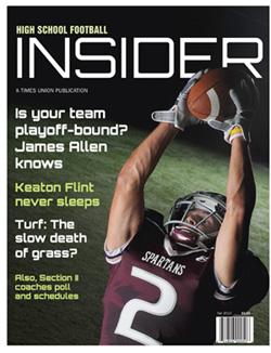 High School Football Insider
