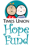 Times Union Hope Fund