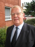 Trevor Hawkins