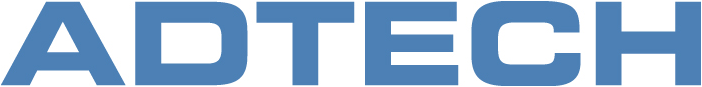 AdTech Logo