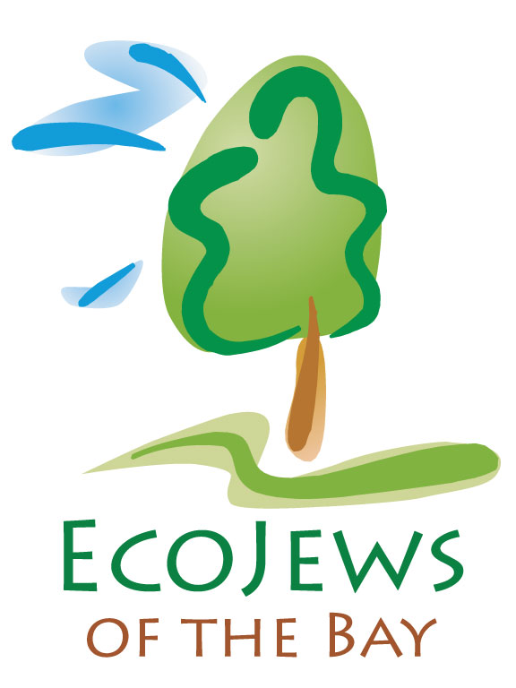 EcoJews of the Bay