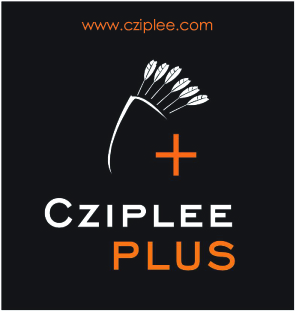 Cziplee+