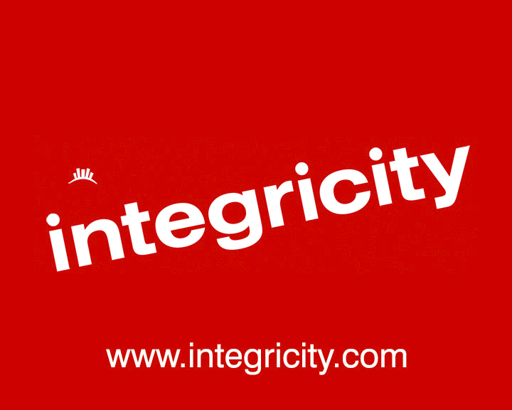 Integricity Logo