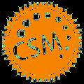 Certified ScrumMaster CSM