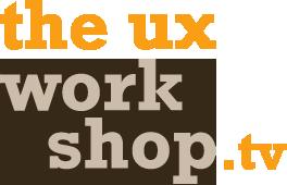 theuxworkshop.tv