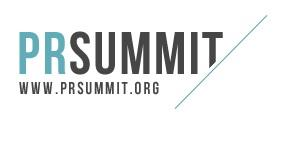 4TH ANNUAL PR SUMMIT 2013