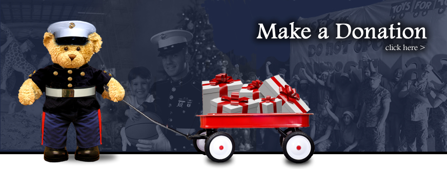 Marine Toys For Tots Foundation Logo : Archives sairdana