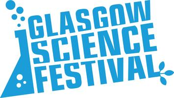 Glasgow Science Festival:  Tasty Science - Know Your Whisky