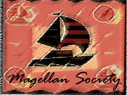 The Magellan Society (Young Professionals of the WACC)