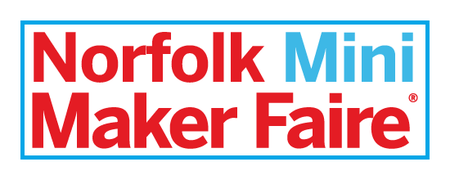 Norfolk Mini Maker Faire