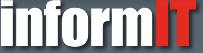 http://www.virtg.com/SponsorLogos/informit_logo.png
