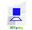 http://www.virtg.com/SponsorLogos/nyewin_logo.jpg